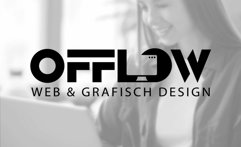 Offlow Logo
